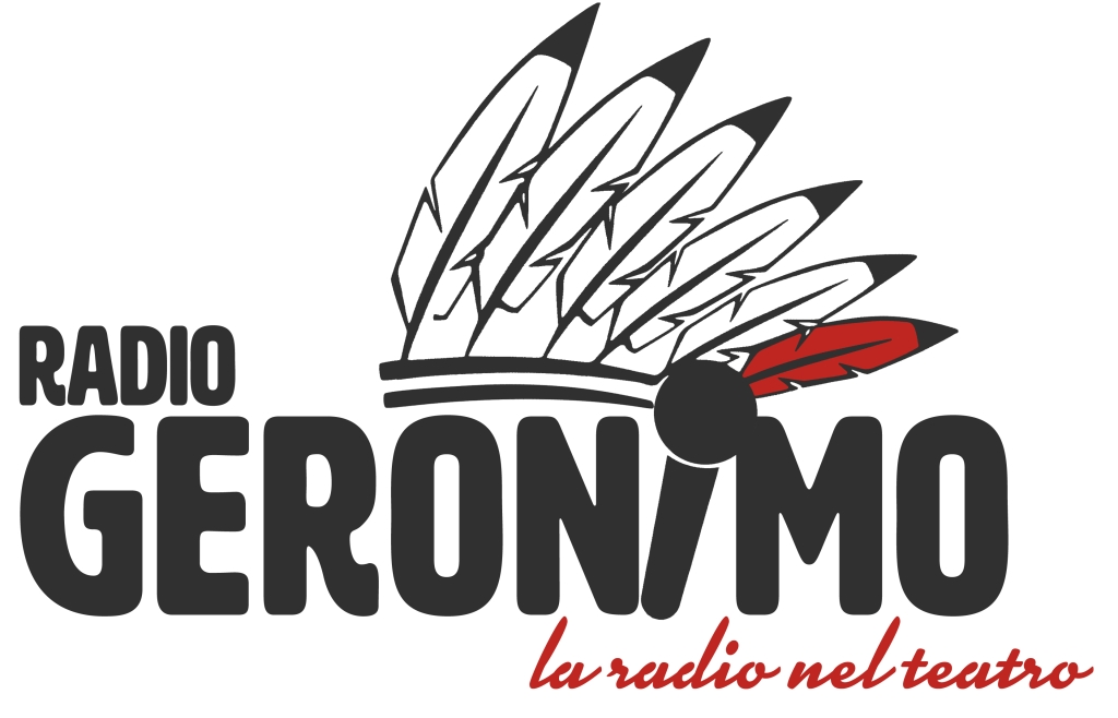 Radio Geronimo