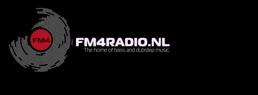 FM4 Nederland
