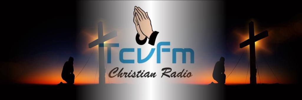 TCV FM