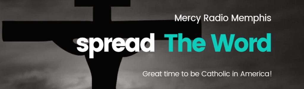 Mercy Radio Memphis