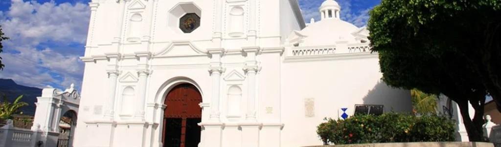 Radio Católica San Pedro