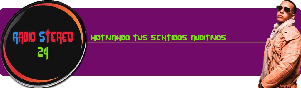 RadioStereo24