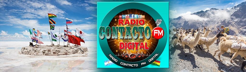 RADIO RETAMANI BOLIVIA
