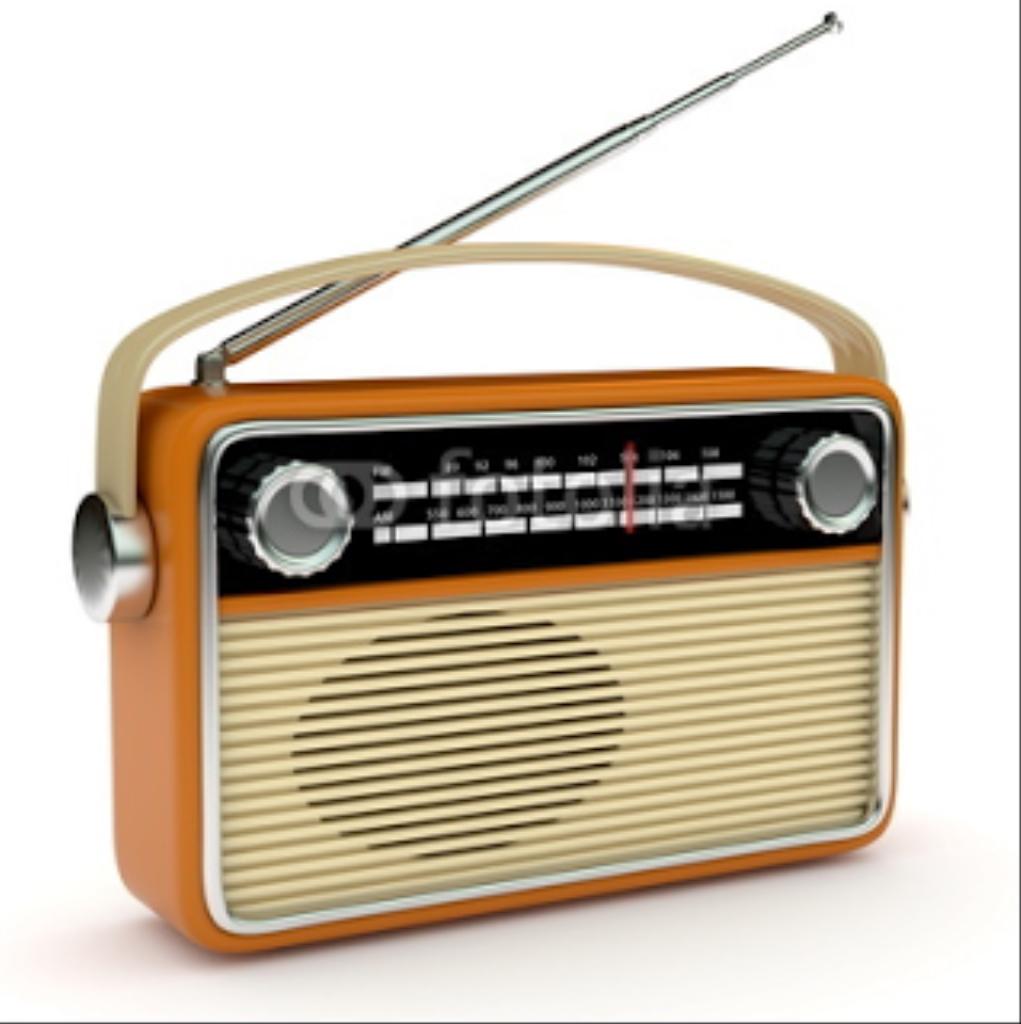 FM ENCUENTRO REMENBER HITS