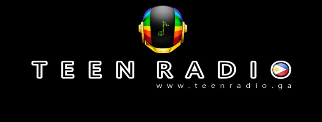 Teen Radio Philippines