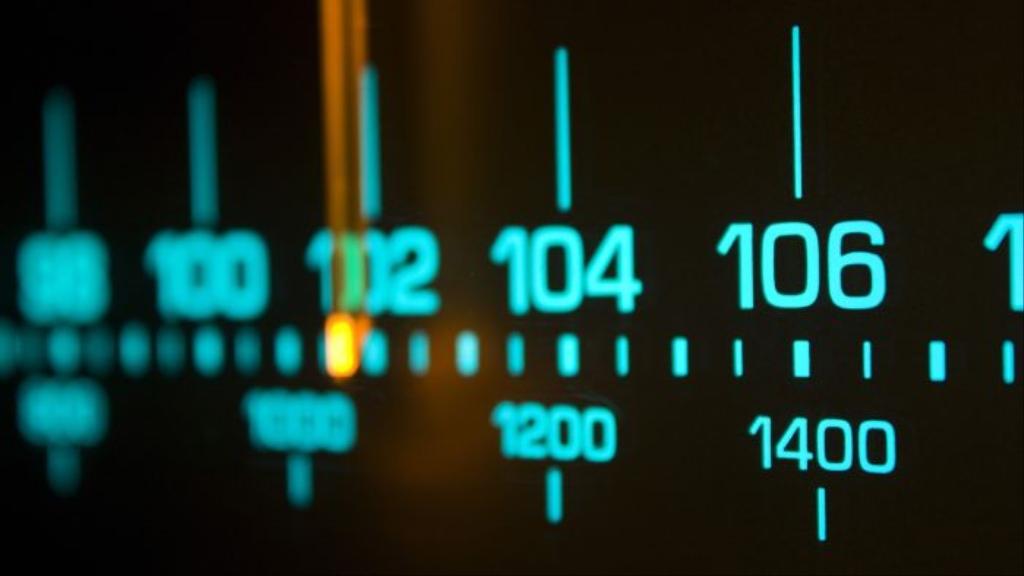Ràdio Mussol