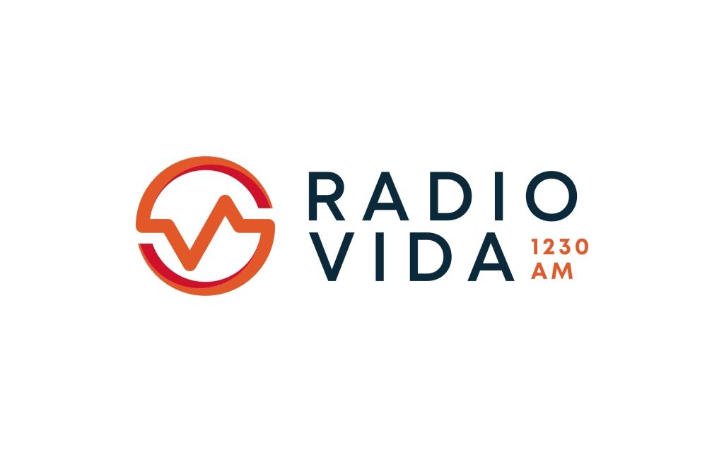 Radio Vida Boston