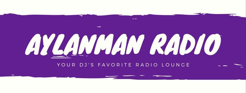 Aylanman Radio Lounge