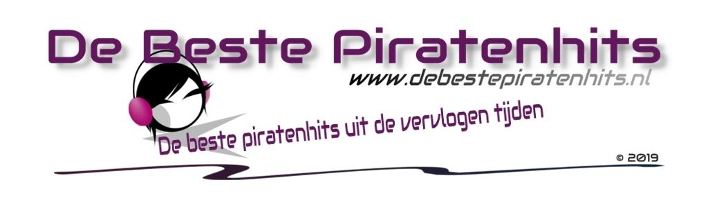 De Beste Piratenhits