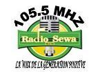 Radio Sewa