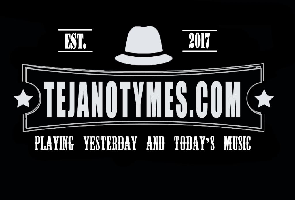 Tejanotymes.com