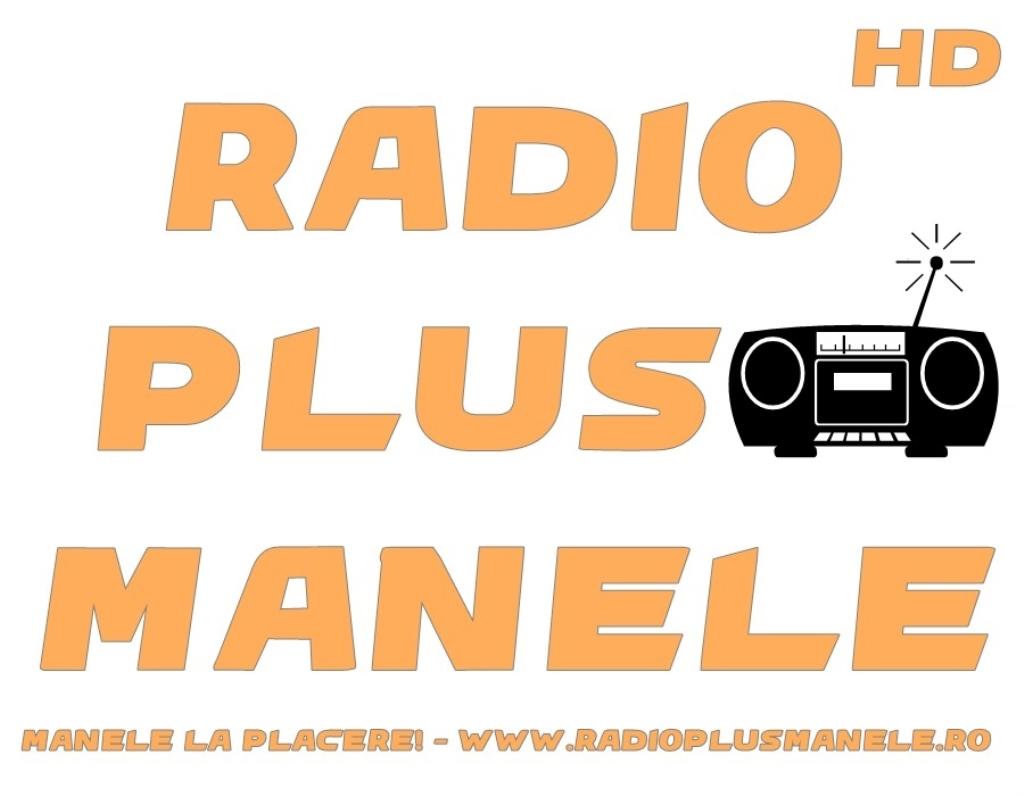 Radio Plus Manele HD