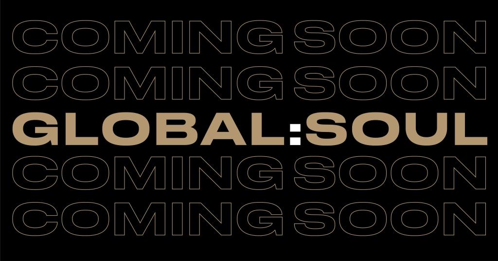 Global Soul Radio