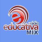 Rádio Educativa Mix