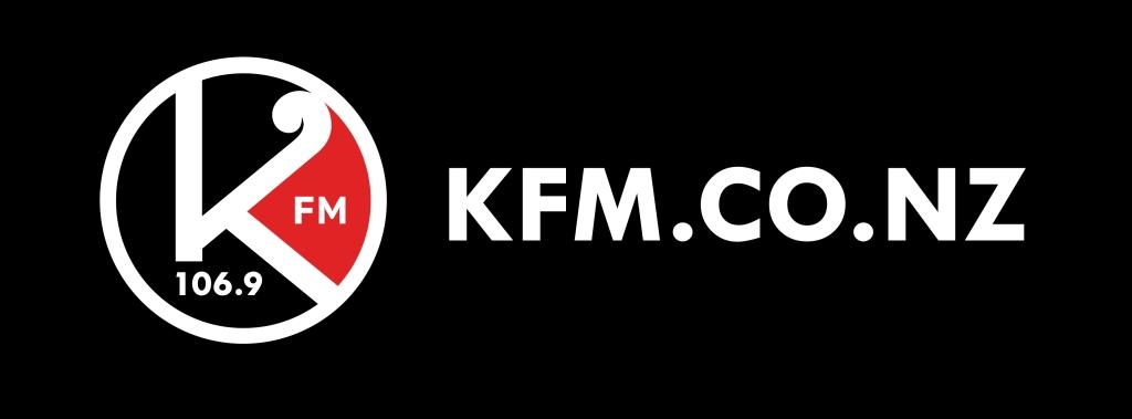 KFM NZ