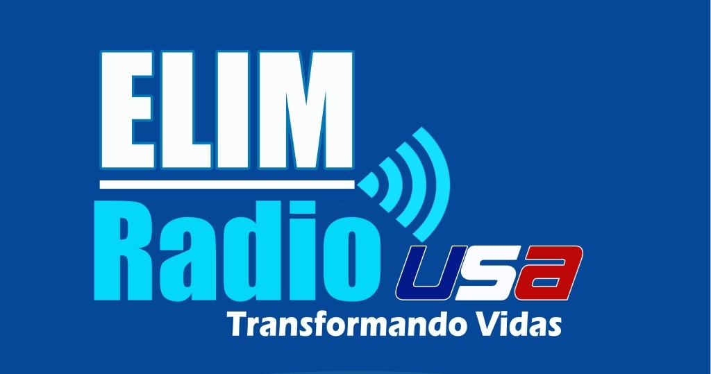 Radio Restauración USA