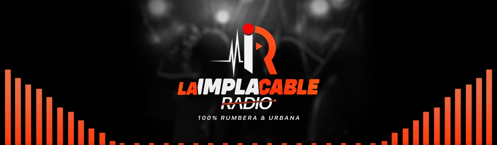 La Implacable Radio
