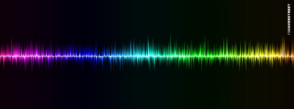 DLS Radio