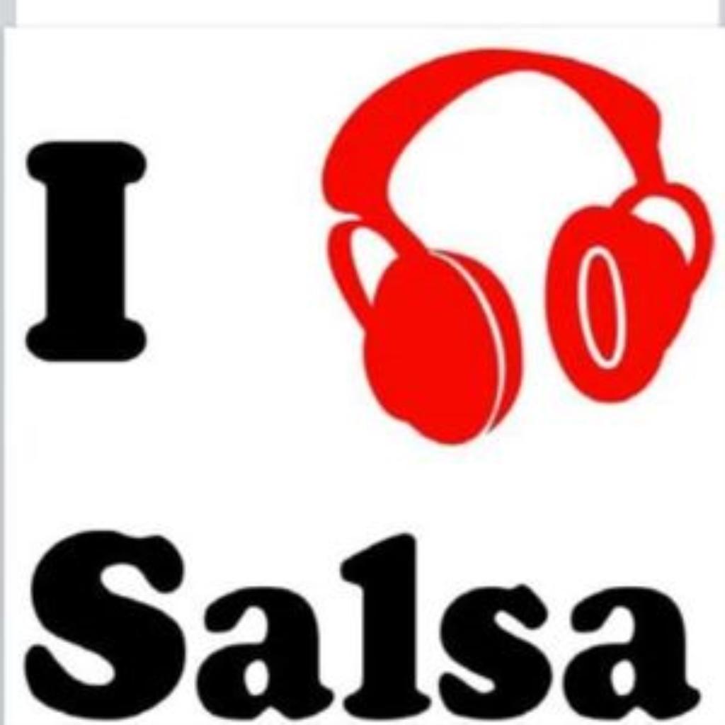 SALSA REY