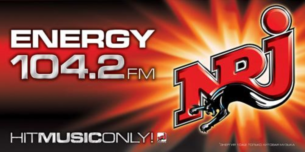 NRJ Moscow