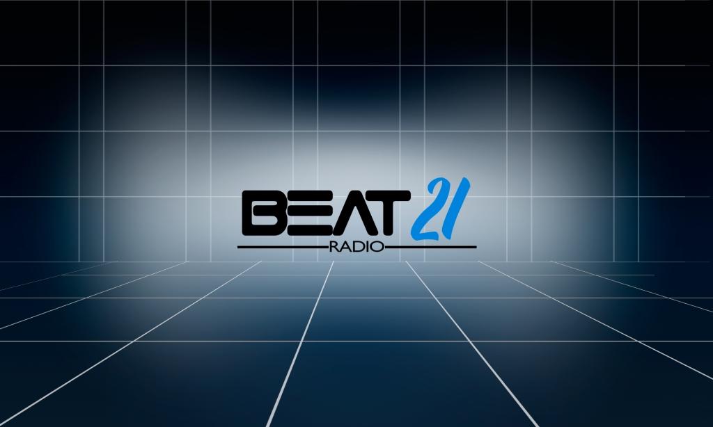 Beat 21 Radio