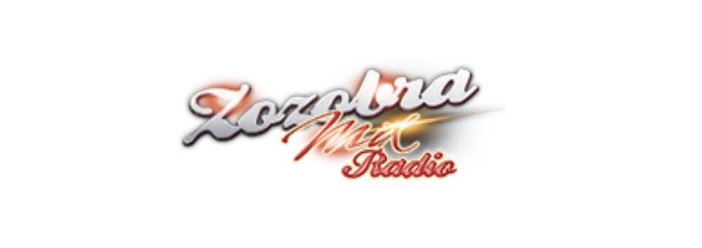Zozobra Mix Radio