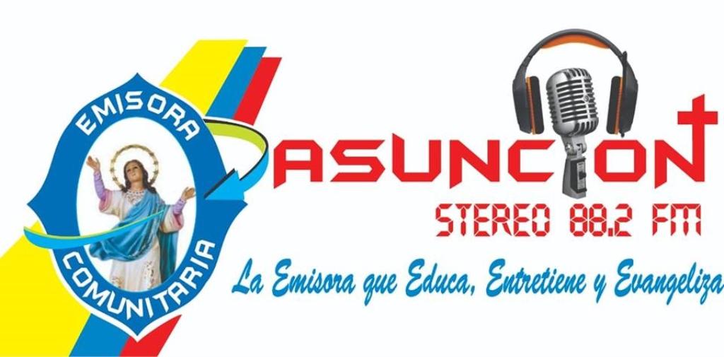 Radio Asunción Stereo