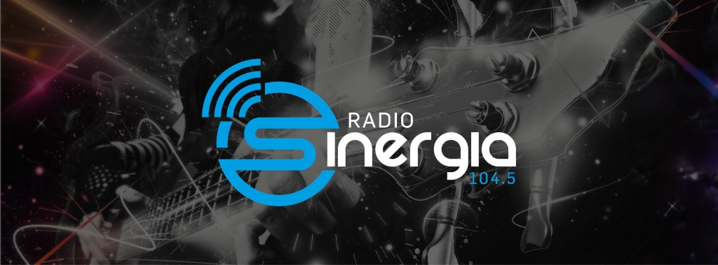 Radio Sinergia