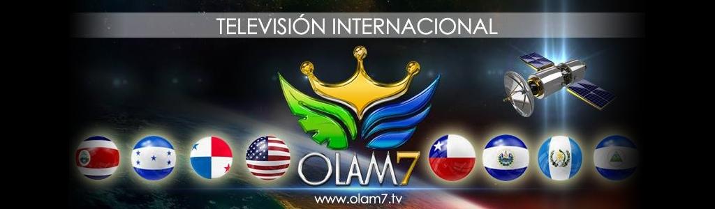 Olam7 Internacional
