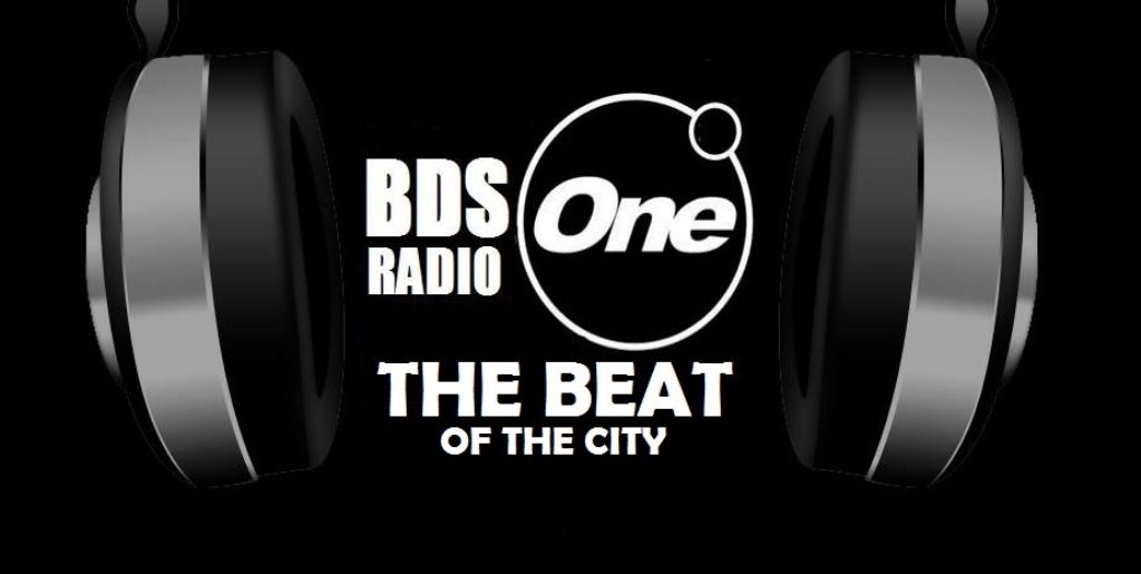 BDS Radio 1