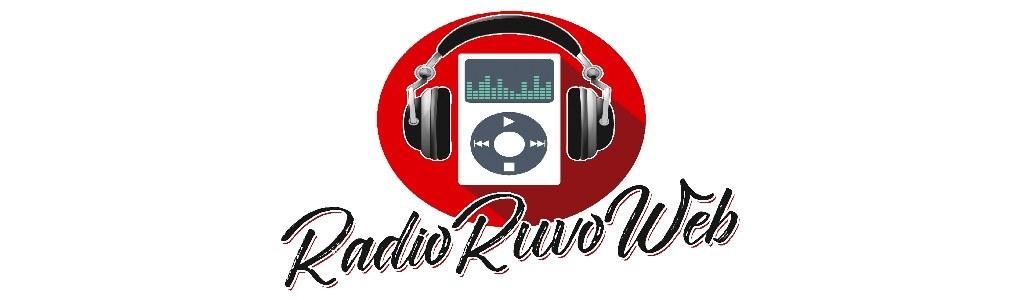 Radio Ruvo Web