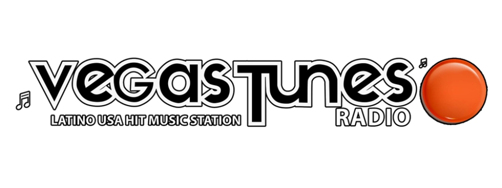 Vegas Tunes Radio