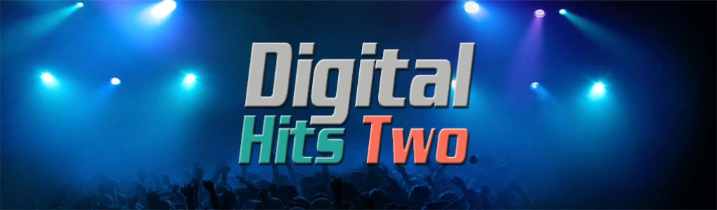 Digital Hits Two