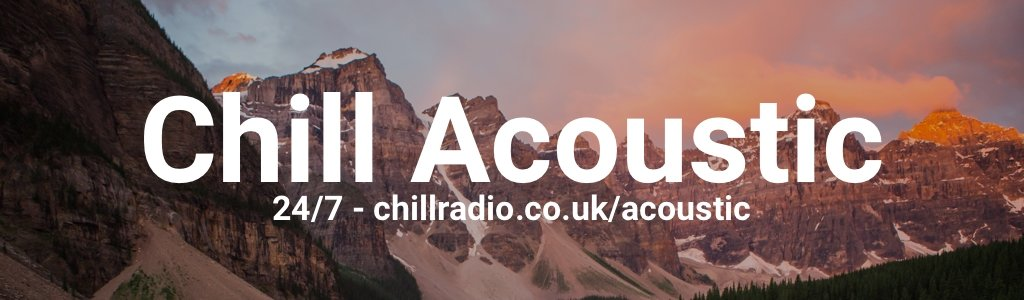 Chill Acoustic