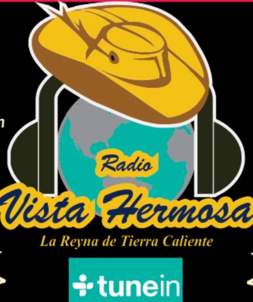 Radio Calentana