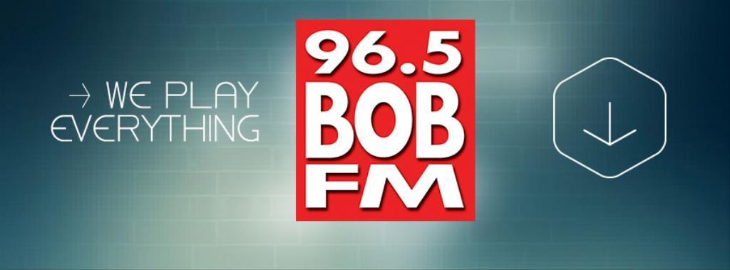 965 BOB FM WFLB