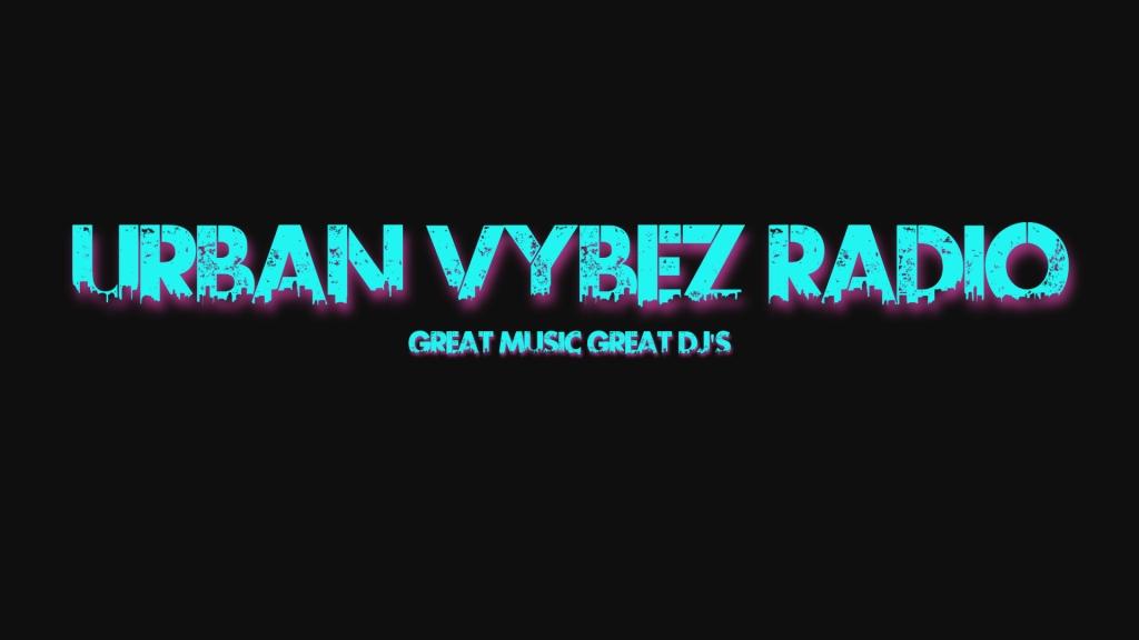21k Radio - Cyber Vybez
