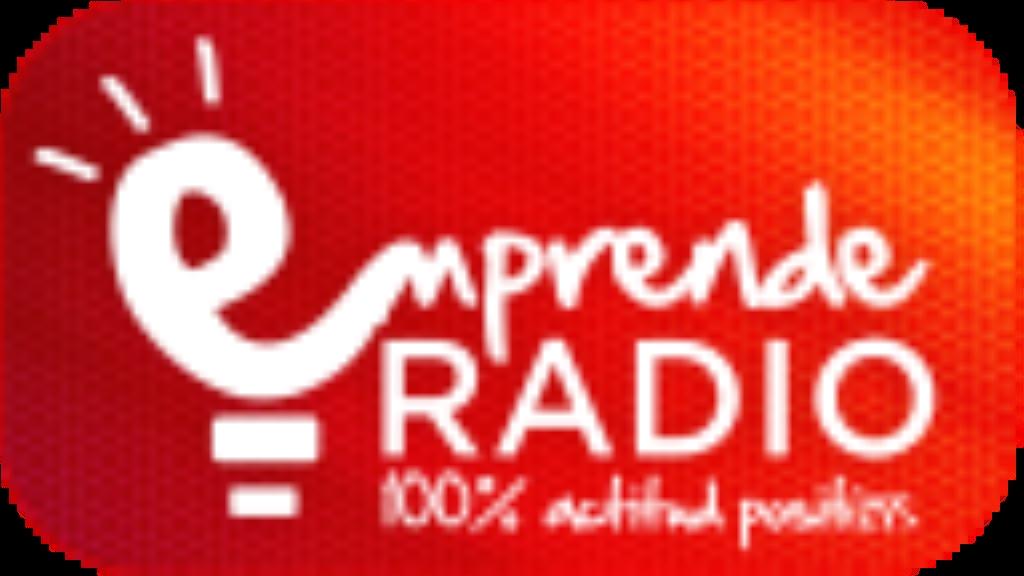 Emprende Radio Online