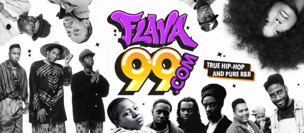 Flava99.com