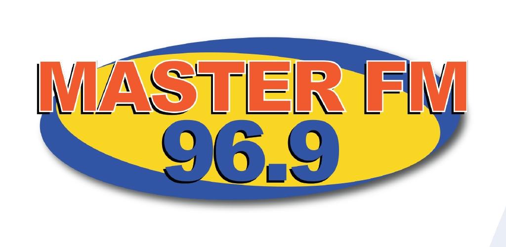 Master FM Honduras