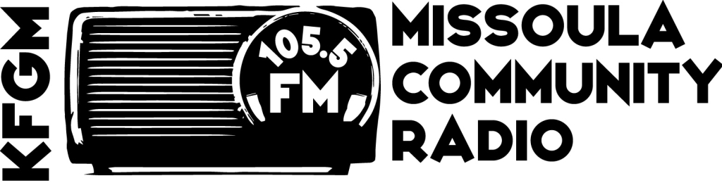 Missoula Community Radio