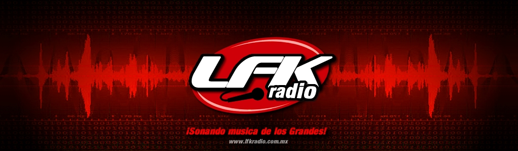 LFK RADIO