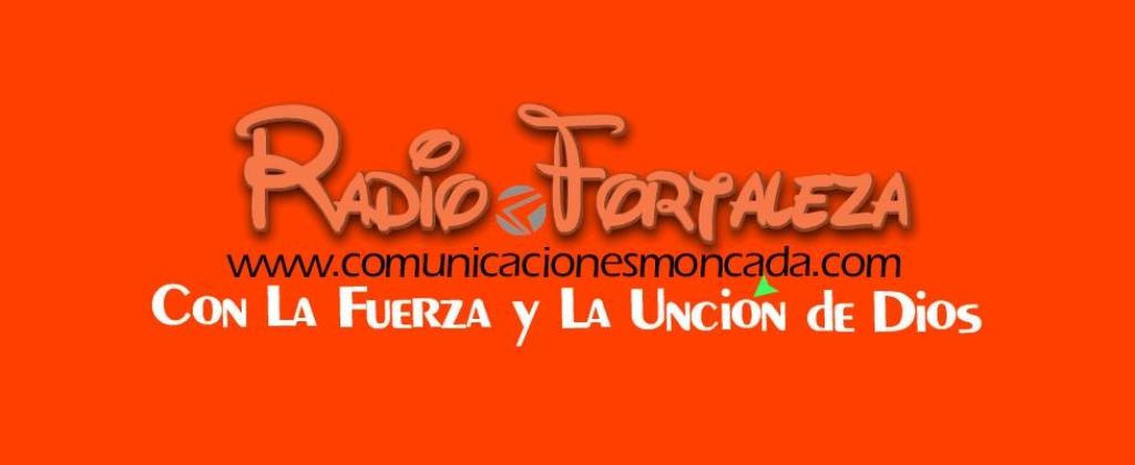RADIO FORTALEZA HONDURAS