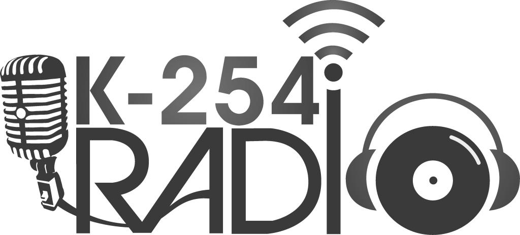 K254Radio