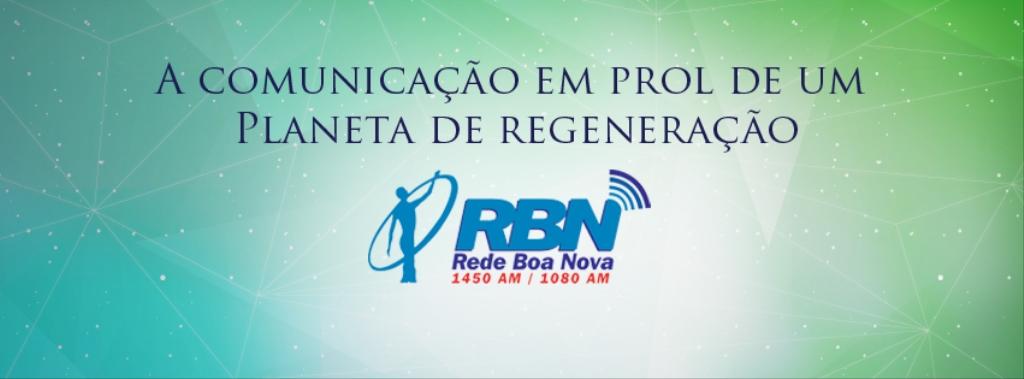 Rede Boa Nova (Guarulhos)