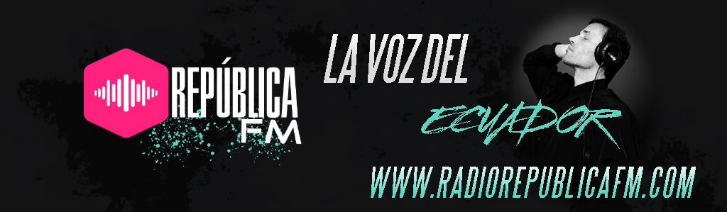 Radio La Suegra FM