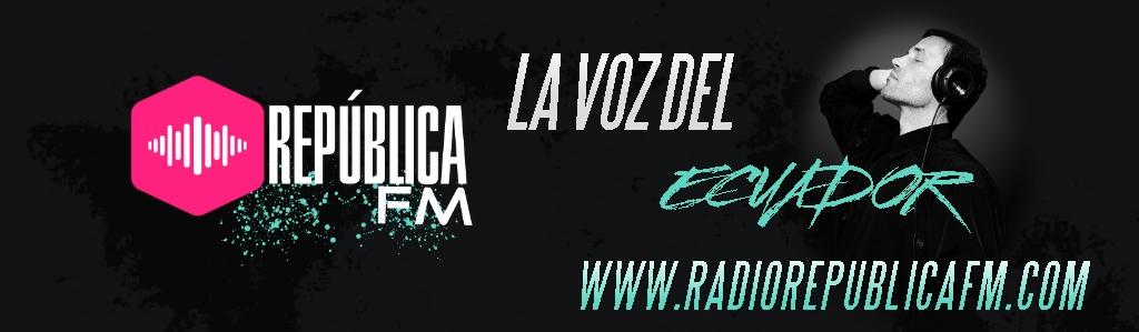 Radio Republica FM