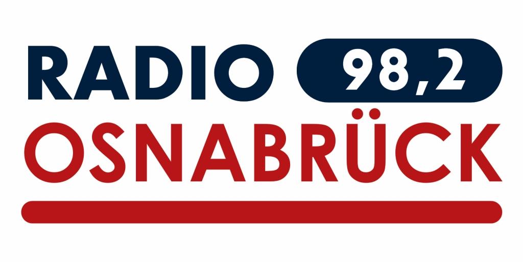 Radio Osnabrueck
