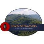 Radio Appalachia