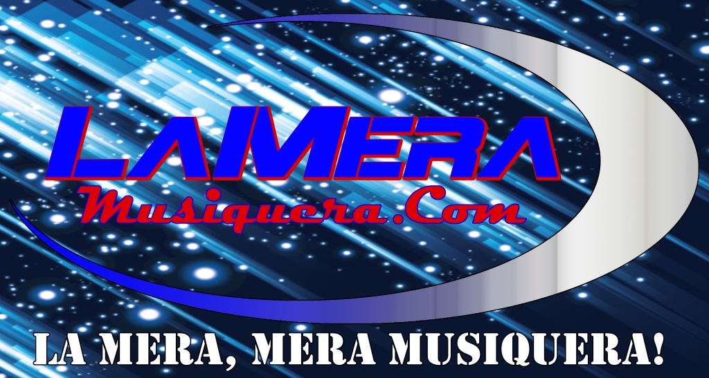 La Mera Musiquera